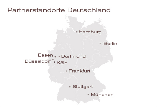 partnerstandorte in_deutschland_516x350px